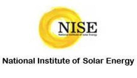 National Institute of Solar Energy (NISE)