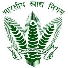 Food Corporation of India (FCI)