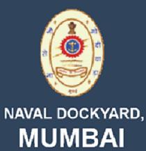 Naval Dockyard, Mumbai