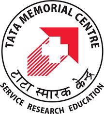 Tata Memorial Centre (TMC)