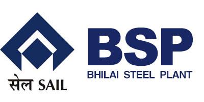 Bhilai Steel Plant (BSP)