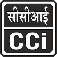 Cement Corporation of India Limited (CCIL)