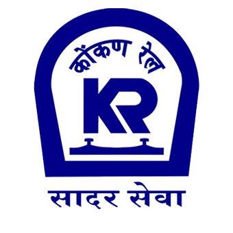 Konkan Railway (KRCL)