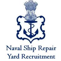 Naval Ship Repair Yard (NSRY)