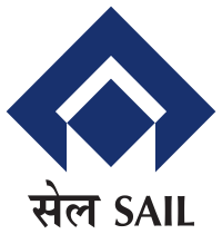 Steel Authority of India Limited (SAIL)