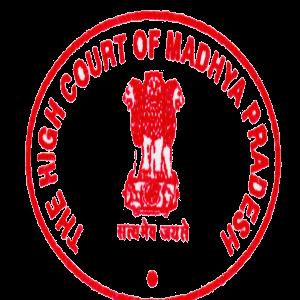 MP High Court