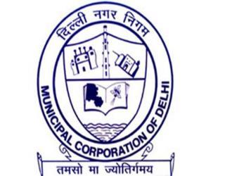 Municipal Corporation of Delhi (MCD)