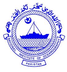 National Institute of Oceanography (NIO)