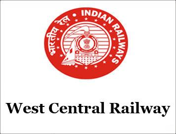 West Central Railway (WCR)