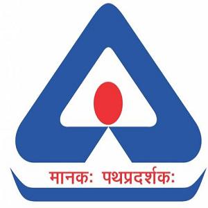 Bureau Of Indian Standards (BIS)