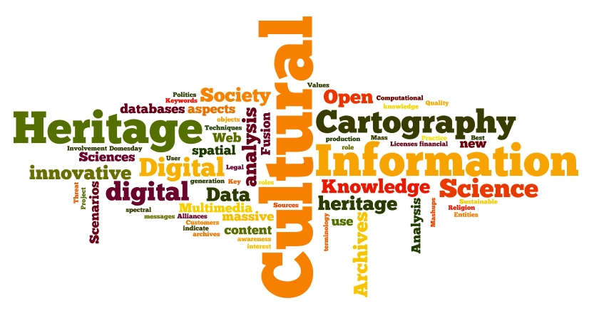 Cultural Information