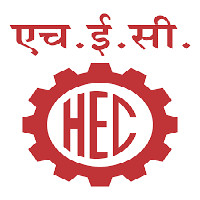 Heavy Engineering Corporation (HEC)