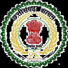 Government of Chhattisgarh