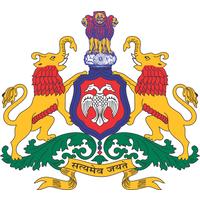 Karnataka Police