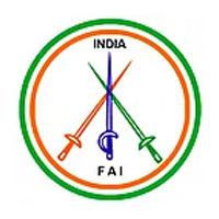 Fencing Association of India (FAI)