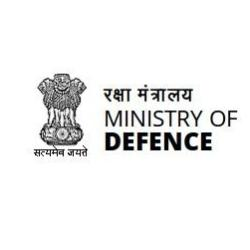 Ministry of Defence
