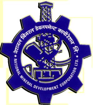 NMDC Limited
