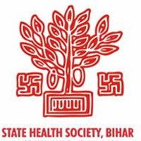 State Health Society Bihar (SHSB)
