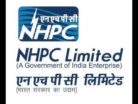 NHPC Limited