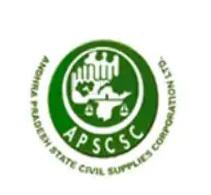 APSCSCL