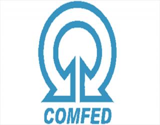 COMFED