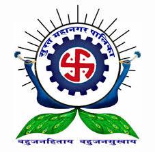 Surat Municipal Corporation (SMC)