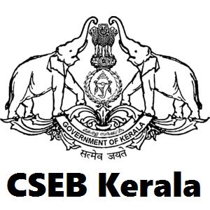 CSEB Kerala