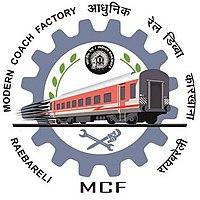 Modern Coach Factory (MCF)