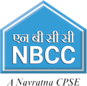 NBCC India Limited