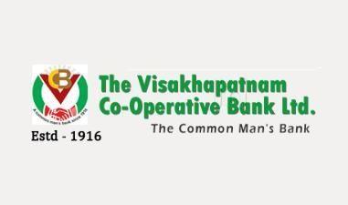 Visakhapatnam Co-operative Bank Ltd (VCBL)