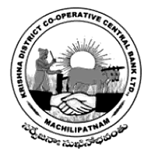 Krishna DCCB