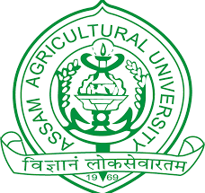 Assam Agricultural University (AAU)