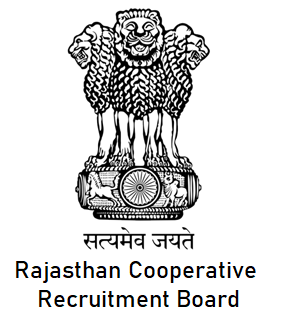 CRB Rajasthan