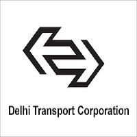 Delhi Transport Corporation (DTC)