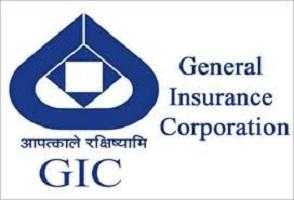 General Insurance Corporation (GIC)