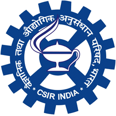 National Metallurgical Laboratory (NML)