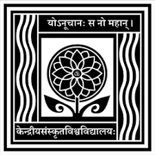 Central Sanskrit University (CSU)