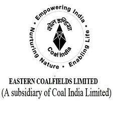 Eastern Coalfields