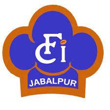 FCI Jabalpur