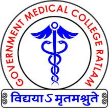 Government Medical College (GMC), Ratlam