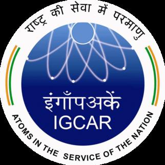 IGCAR