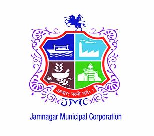 Jamnagar Municipal Corporation