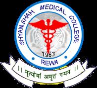 Shyam Shah Medical College (SSMC)