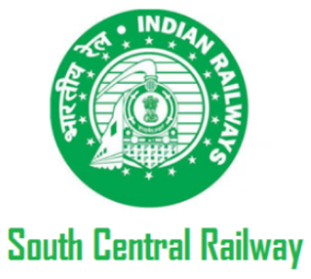 South Central Railway (SCR)
