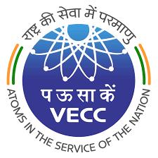 Variable Energy Cyclotron Centre (VECC)