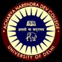 Acharya Narendra Dev College (ANDC)