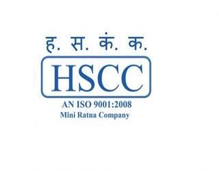 HSCC India