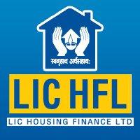 LIC Housing Finance Limited (LICHFL)