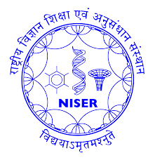 NISER