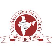 National Judicial Academy (NJA)